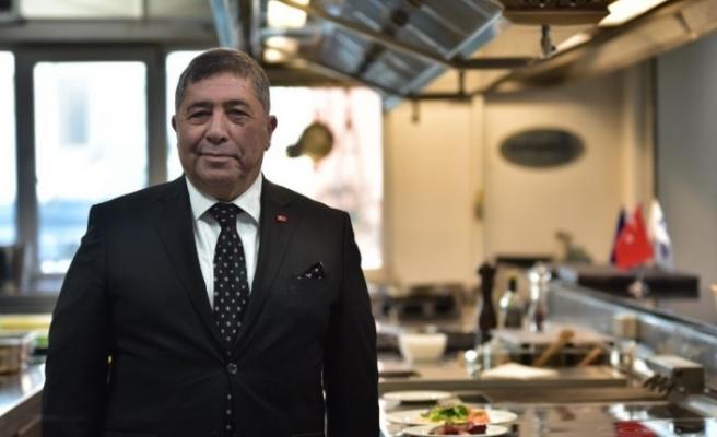Orta Asya pazarlarına 'sanal çıkarma'