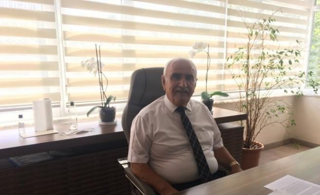 (ÖZEL) İstanbul'da üç kez ihtar alan minibüs şoförü disipline sevk edilecek