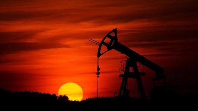'Petrol kesintilerinden doğan zarar 231 milyar dolar'