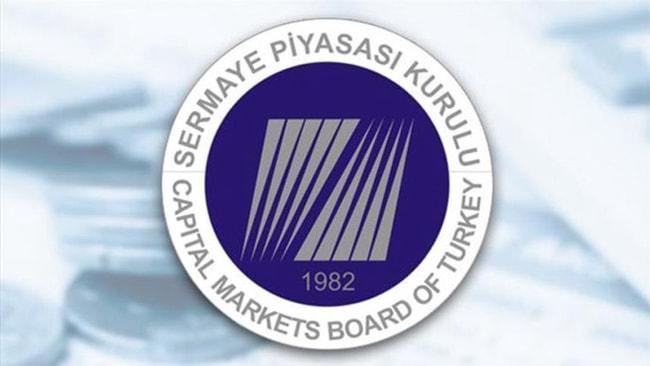 SPK 7 aracı kurum ile 18 yatırımcıya ceza!