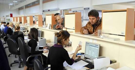 TBB'den her yıl 7000 bankacıya eğitim