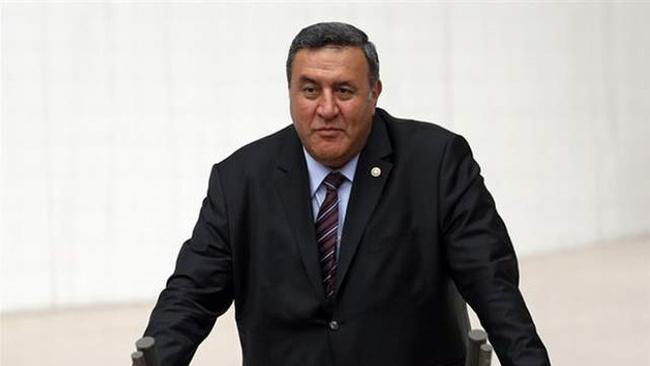 Türkiye'de her 1000 aboneden 63'ünün doğalgazı kesildi