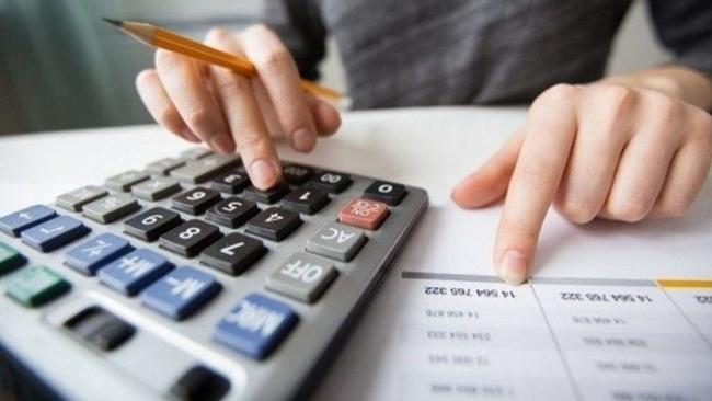 115 üründe ek gümrük vergisi oranları yeniden belirlendi