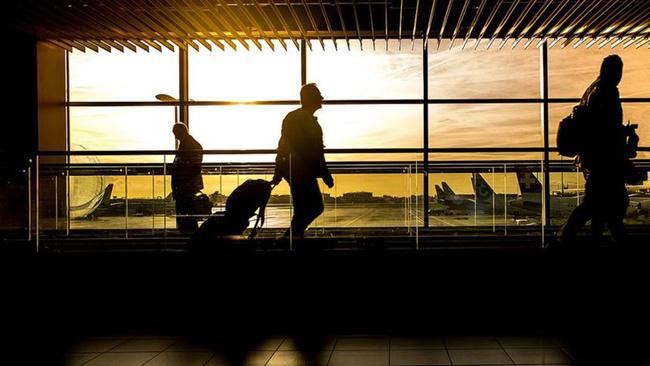 7 ayda yolcu sayısı 42 milyonu geçti