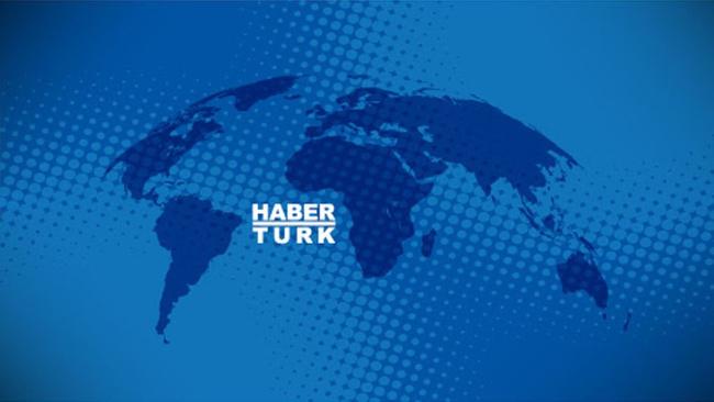 AKİB'den 837,4 milyon dolarlık ihracat