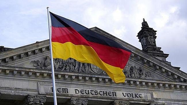 Almanya'da iflas kurallarına revizyon