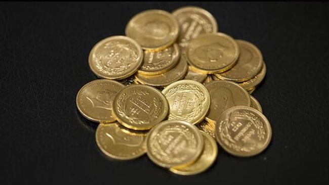 Altın fiyatları kırılmadık rekor bırakmadı! Altın fiyatlarında son durum