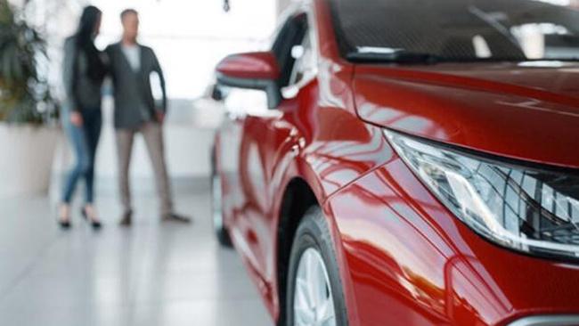 Araba alıp-satarken nelere dikkat edilmeli?
