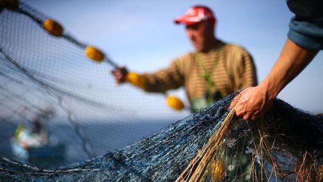 Av yasakları Akdeniz'de 15 Eylül'de, diğer denizlerde 1 Eylül'de kalkacak