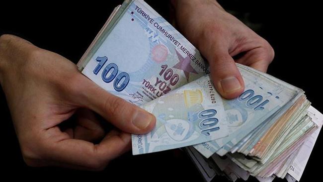 Bakan Selçuk açıkladı! Sosyal yardım ödemeleri başlıyor