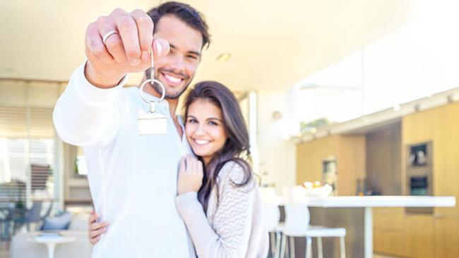 Banka kredili satış ve toplam satışta tüm zamanların en yüksek rakamı yakalandı! Evde çifte rekor