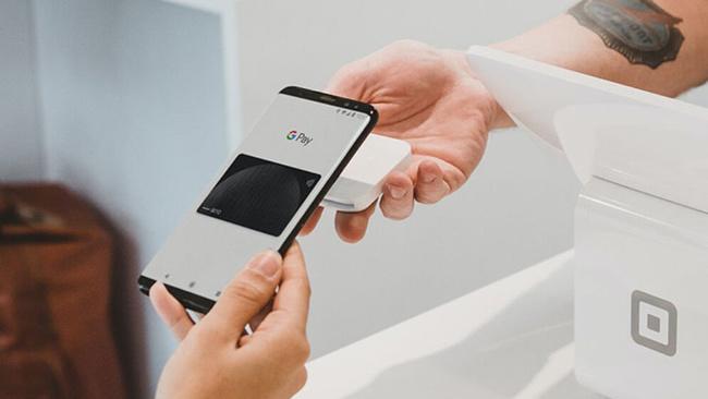 BBVA ve Google'dan dijital bankacılıkta işbirliği