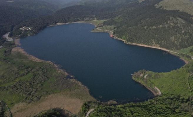 Bolu'da korona virüsle mücadelede yeni yasaklar geldi