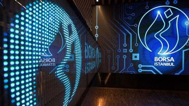Borsa İstanbul'da yeni uygulama: Endeks bazlı devre kesici sistemi
