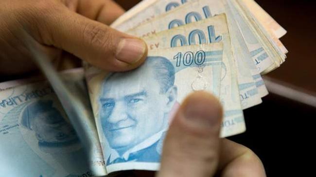 Çalışanların maaşlarına gizli vergi zammı geldi!