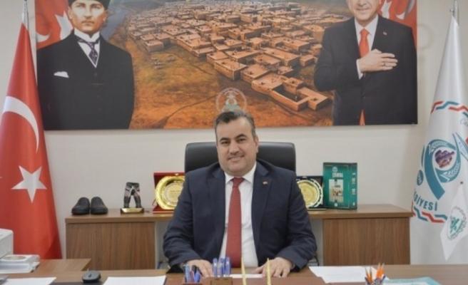 Çumra Belediye Başkanı Oflaz korona virüsten hayatını kaybetti
