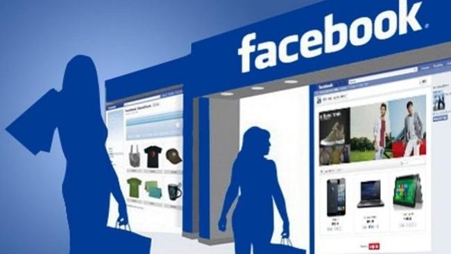 Facebook'tan KOBİ'lere hibe programı