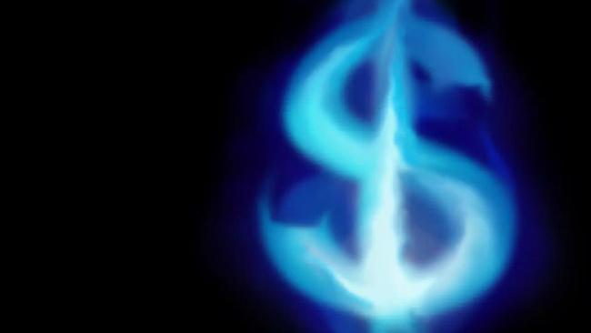 Gaz fiyatı 1 Ekim'de düşebilir