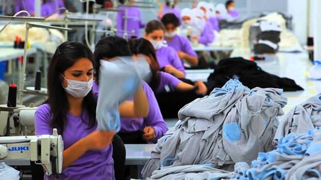 İş dünyası yeni düzenleme bekliyor