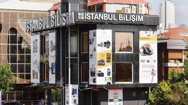 İstanbul Bilişim mağdurları çığ gibi büyüyor! 150 milyon TL topladılar