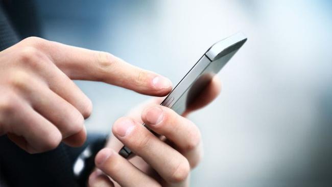 İsyan ettiren ticari SMS'ler için yeni uygulama
