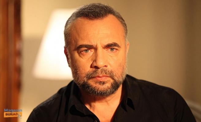 Mahkemeden Oktay Kaynarca'ya Şok Karar!