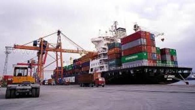Malatya'dan 115 ülkeye kuru kayısı ihracatı gerçekleştirildi