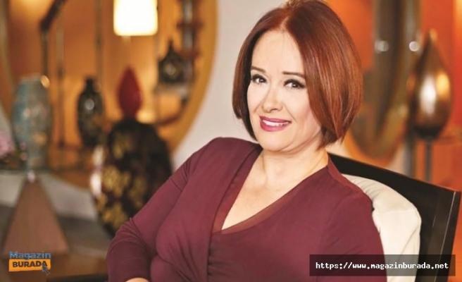 Müjde Ar Bodrum Belediye Başkanı'na Dava Açtı
