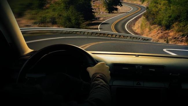 Özel aracıyla yola çıkana önemli uyarı