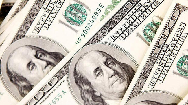 Özel sektörün yurt dışı kredi borcu haziranda azaldı