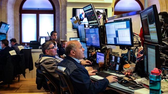 Piyasalarda pozitif seyir