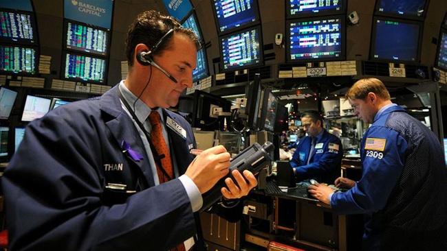 Piyasalarda teşvik etkisi
