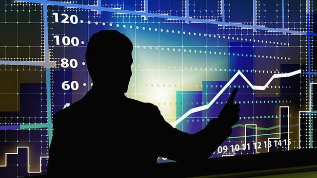 Piyasalardan haftaya pozitif başlangıç