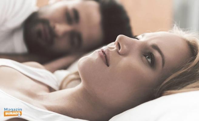 Ramazan'da Cinsel İlişkiye Girilir Mi? Uzmanlar Bu Konuda Uyardı