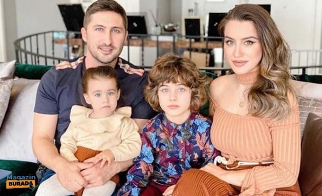 Sabri Sarıoğlu-Yağmur Sarıoğlu Çiftinin Üçüncü Çocuk Telaşı