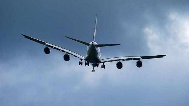 Savunma ve havacılıktan kötü performans
