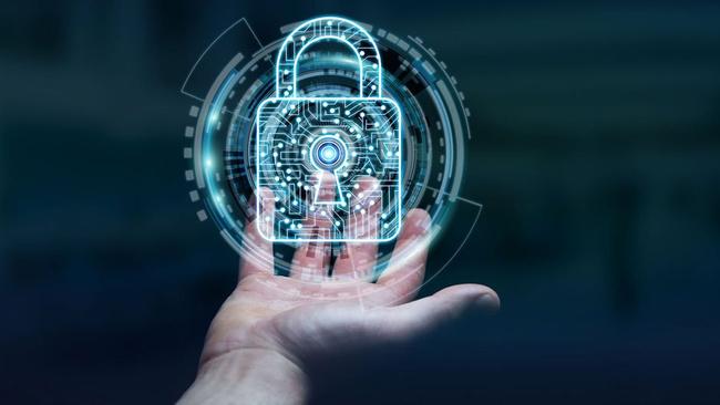 Siber saldırıda 3 kat artış