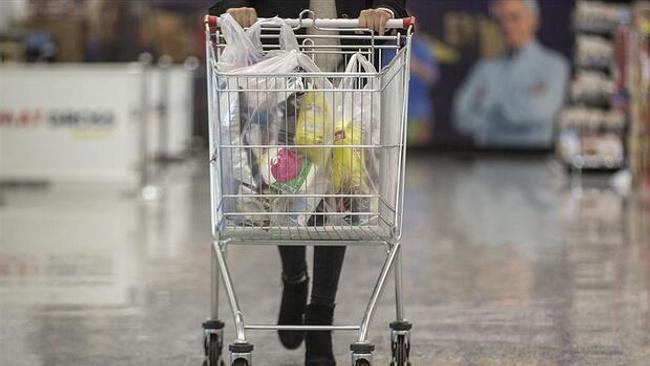 Tüketici sorunları arabulucuyla 28 günde çözümlenecek