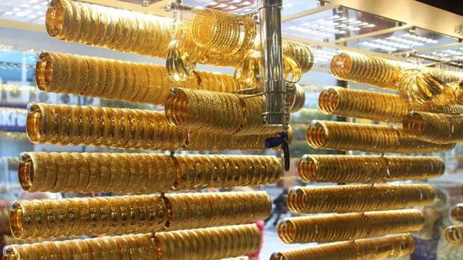 Tüketiciyi Destekleme Derneği'nden önemli uyarı! Altın alacaklar dikkat...