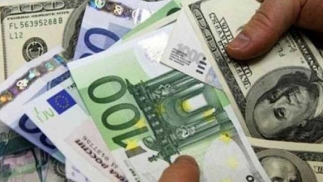 Tüm bildiklerinizi unutun! Dolar ve euronun fırlamasının asıl sebebini açıkladı