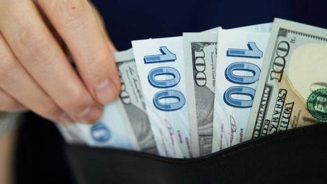 Türk şirketler için çarpıcı rakam: Zambiya'dan daha yüksek!