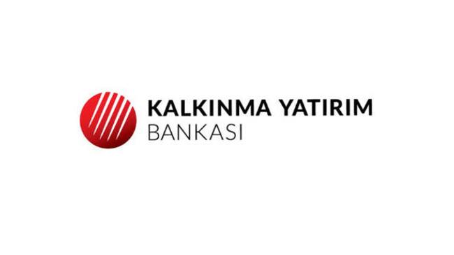 Türkiye Kalkınma Bankası aktiflerini artırdı