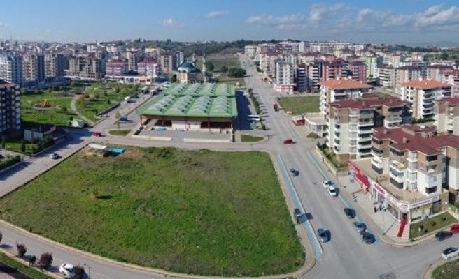 Türkiye'de artık 'Osmangazi' modeli var