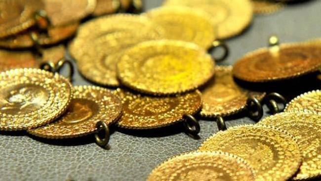 Uzman isim açıkladı: Altın fiyatları düşer mi?