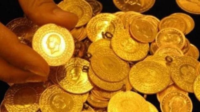 Yabancı uzmanlardan altın tahmini! Altında düşüş sürer mi?