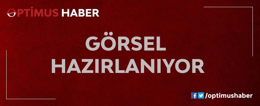 Ankara'da itfaiye eri alım sınavları sona erdi