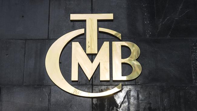 Yurt içi piyasalarda gözler TCMB'de