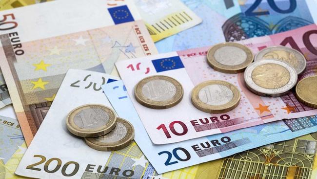 22 Eylül Dolar ve Euro kaç TL? İşte son durum