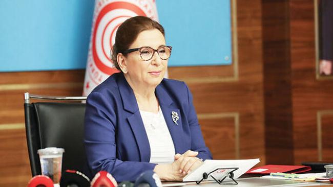 4.8 milyarlık kaçak! Ticaret Bakanı Pekcan: 'Operasyonlarda 4 bin 257 kaçak eşya ele geçirildi'