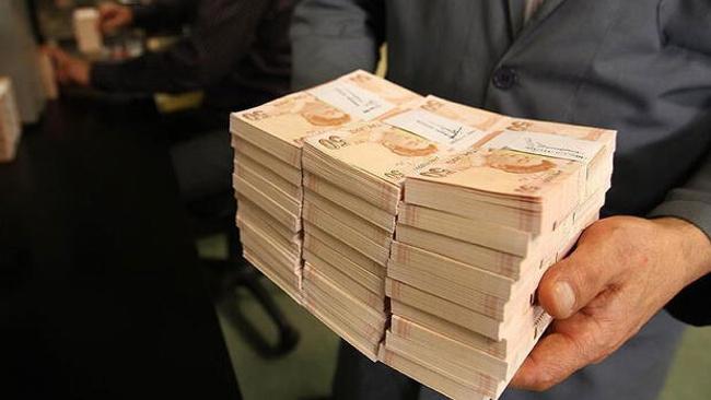 Abdi İbrahim'den 4.2 milyar liralık satın alma